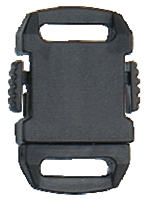 Pet Lock Safety Buckles