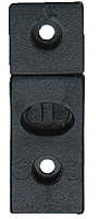 Lanyard Breakaway Safety Buckles