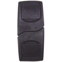 Safety Camber Buckles (BK 675-16)