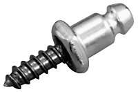One-Way-Lift® Screwstuds (LDBN163606)