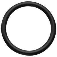 Classic O-Rings (OR 410-38)