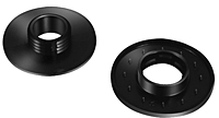 Plastic Snap Grommets & Washers