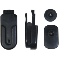 Swivel Cell Phone Clips (SH 341)