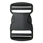 Euro Style Camber Dual Side Release Buckles